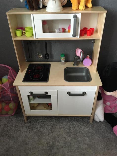 ikea mini cuisine cuisine ikea duktig top kitchen playsets ikea duktig play