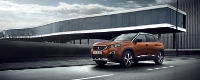 Peugeot 3008 Backgrounds by Peugeot 3008 Hd Wallpaper Background Image 4096x1638