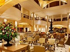 Best Price on Hotel Adlon Kempinski in Berlin + Reviews