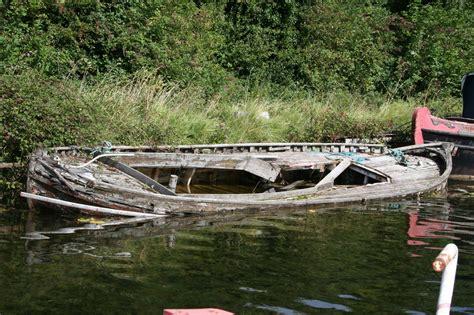 Wooden Boat Ideas by Vintage Wooden Boats Wooden Pdf Ideas Plans Au Nz Guirehyazj