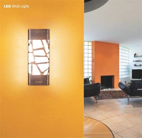buy led wall lights online india wall lights for living