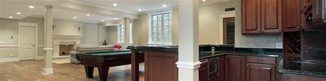 drywall replacement interior painting houston tx