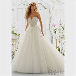wedding dresses 2016 mermaid wedding dresses naf dresses