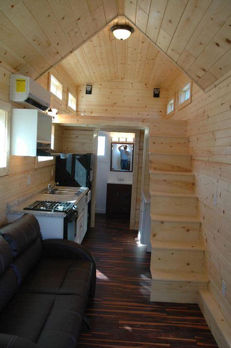 Tiny Häuser Sixx by House Plans On Floor Plans Tiny Houses And