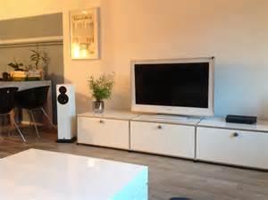 Sideboard Hifi Anlage : usm haller wohnzimmer raum und m beldesign inspiration ~ Sanjose-hotels-ca.com Haus und Dekorationen