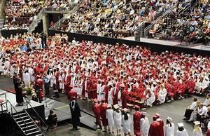 cumberland valley high school graduation 2016 photo With cv high school