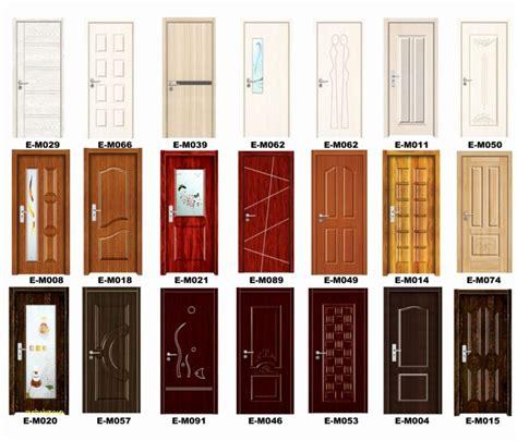 porte de chambre design meilleur de porte interieur avec applique de chambre