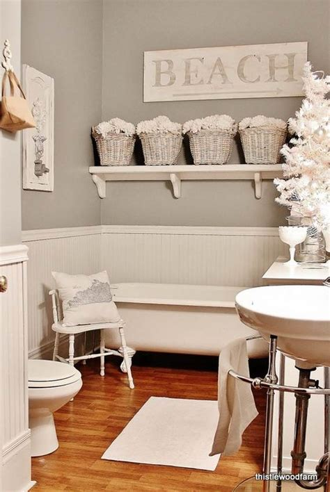bathroom design ideas 2014 bathroom decorating ideas for family