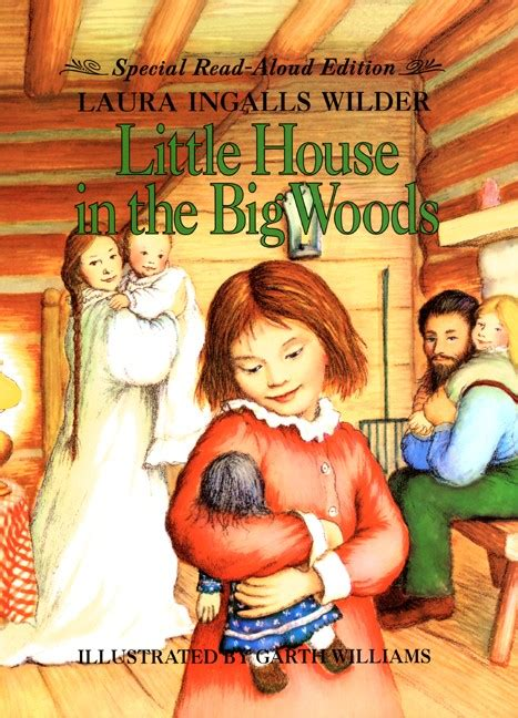 house on the prairie book house on the prairie my obsession is you