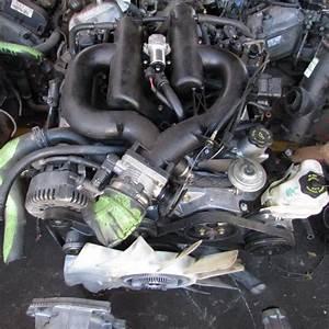 Motores Y Transmisiones Jap U00b4s En Ciudad Obreg U00f3n Anunciado