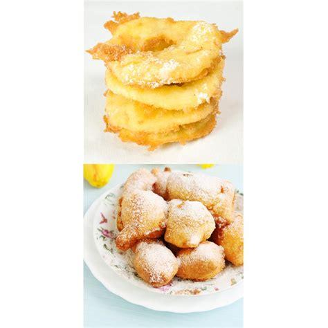 pate a beignet sans biere pate a frire biere 28 images p 226 te 224 frire et beignets de calamars le tablier de lolie