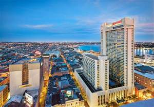new orleans marriott in new orleans la 504 581 1
