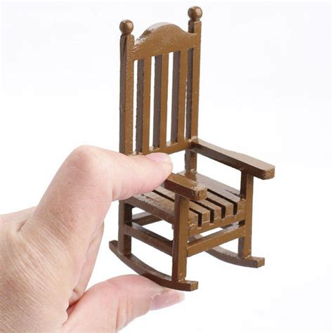 mini adirondack chairs for crafts