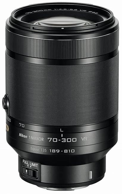 300mm Nikon Nikkor