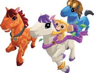 Closet Design For Kids by Animal Jam Toys From Jazwares