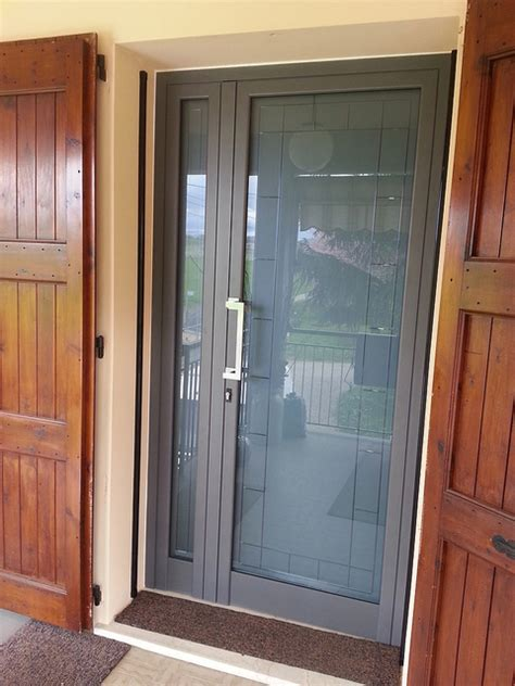 porte ingresso caselli serramenti porte ingresso