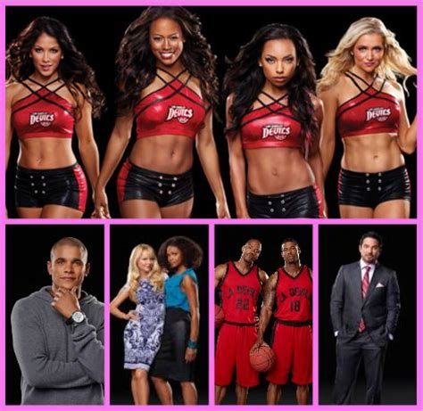 Vh1 Hit The Floor Cast by 17 Best Images About Hit The Floor On Hit The