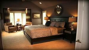 Master suite bedroom ideas, luxury master bedroom designs ...