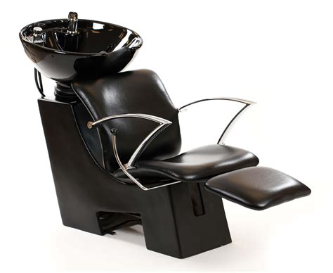 image gallery hair salon chairs