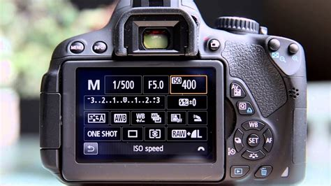 exposure explained simply aperture shutter speed iso