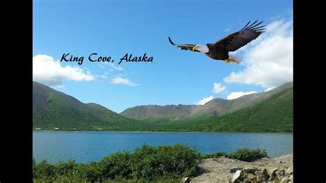 king cove alaska traveling to king cove alaska youtube