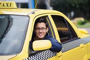 Atout France Vtc : devenir chauffeur de taxi taxi ~ Medecine-chirurgie-esthetiques.com Avis de Voitures