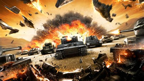 world  tanks  coming  xbox   july  vg