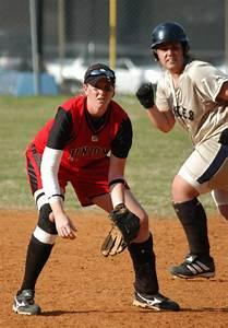 2008 Lady Bulldog Softball Photo Album | The Union Photo ...