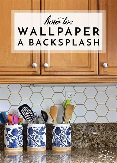 Backsplash Kitchen Tile Designs Install Homes Walls