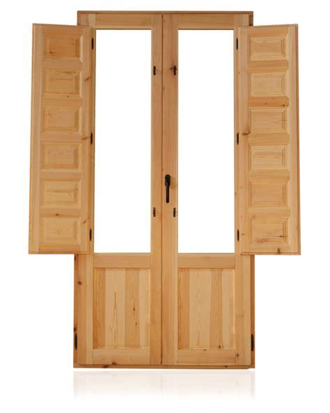 charpenterie menuiserie bacigalupe fen 234 tres porte fen 234 tres et volets en bois