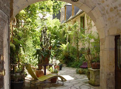 chambre d hote nevers le jardin 1 photo de le jardin chambres d 39 hôtes la