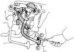 2004 Buick Century 3 1l Fi Ohv 6cyl
