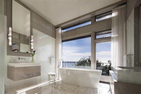 Modern Spa Bathroom by The Most Popular Bathroom Ideas 23488 Bathroom Ideas