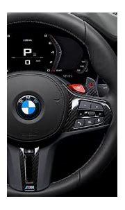 BMW M4 Competition 2020 Interior 5K Wallpaper   HD Car ...