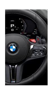 BMW M4 Competition 2020 Interior 5K Wallpaper | HD Car ...
