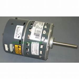 What Is An Ecm Motor