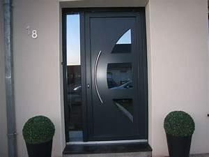 porte d39entree marque modele et prix 248 messages With portes d entrée prix