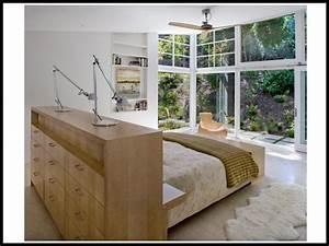 1 20 Bett : bett 1 20x2 00 ikea download page beste wohnideen galerie ~ Markanthonyermac.com Haus und Dekorationen