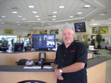 Toyota Dealerships In Jacksonville Fl by 42 Best Our Dealerships Images On Jacksonville