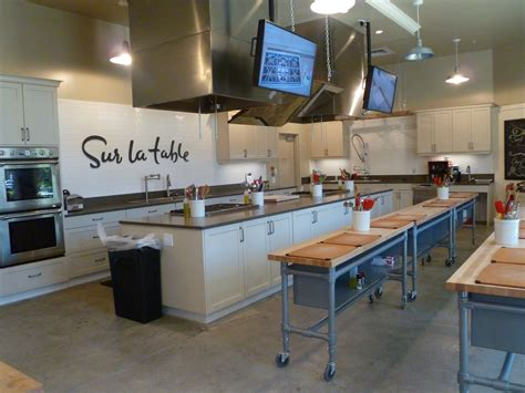 sur la table cooking classes nyc take a few legit cooking classes crossed off the list