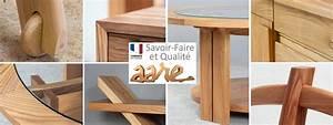 meubles aare createur fabricant de meubles contemporains With fabricant de meubles contemporains