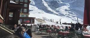 Bellevue Des Alpes : hotel bellevue des alpes kleine scheidegg switzerland reviews photos price comparison ~ Orissabook.com Haus und Dekorationen