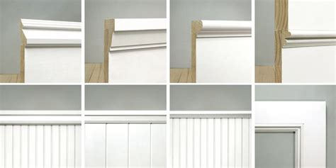 Wainscoting Cap Rail by 51 Best Chair Rail Images On Moldings Crown
