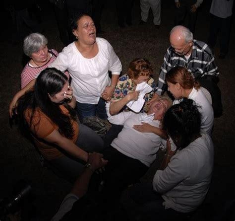 nieves diaz photos murderpedia the encyclopedia