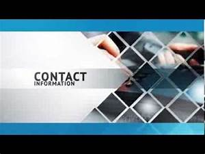 trendix corporate video package after effects project With company profile after effects templates free download