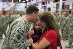 Children of US servicemen abroad may not be US citizens