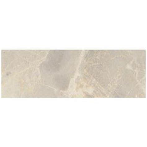 merola tile aroa gris 2 in x 8 in ceramic bullnose trim