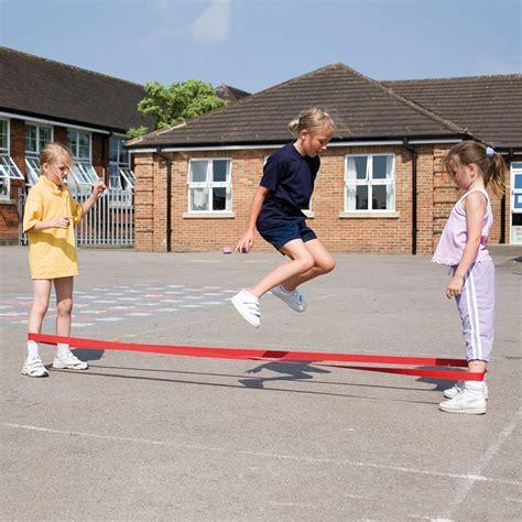 outdoor basketball hoop skipping bishopsport co uk