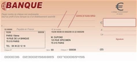paiement tradauto rachete vos v 233 hicules en panne ou hs estimation gratuit et imm 233 diat