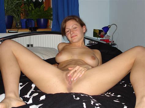 Sandra Orlow Private Amateur Sex